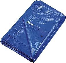 Ribiland 2 x 3 m Blauw