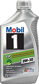 ow 30 mobil 1