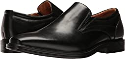 Heights Plain Toe Slip-On
