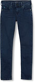 Scotch & Soda Tack-Night Flash Jeans para Niños