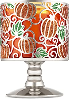 Best bath and body works candle pedestal Reviews
