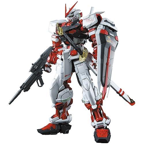 Gundam 1 60: Amazon com
