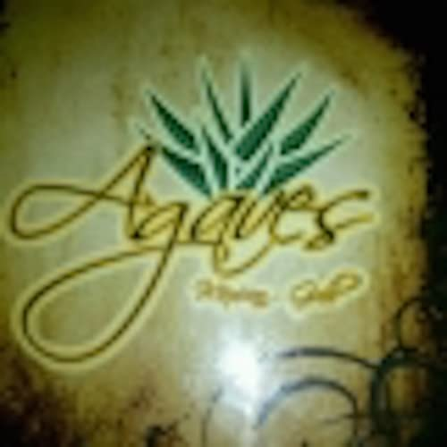 Agaves Mexican Grill