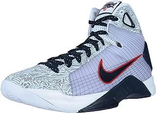 Mens Hyperdunk OG United We Rise Basketball Sneaker 863301-146