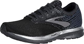 Brooks Men's Ricochet Running Shoes, 14.5