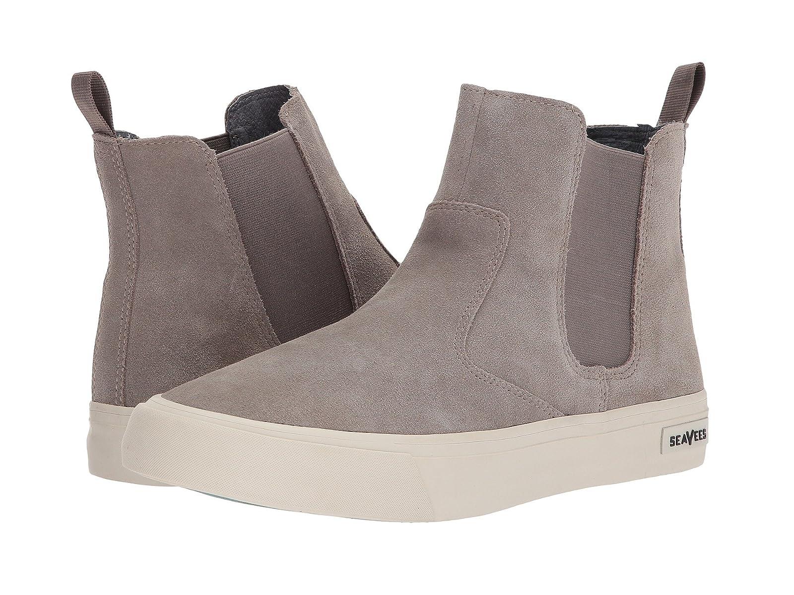 SeaVees Coronado BootCheap and distinctive eye-catching shoes