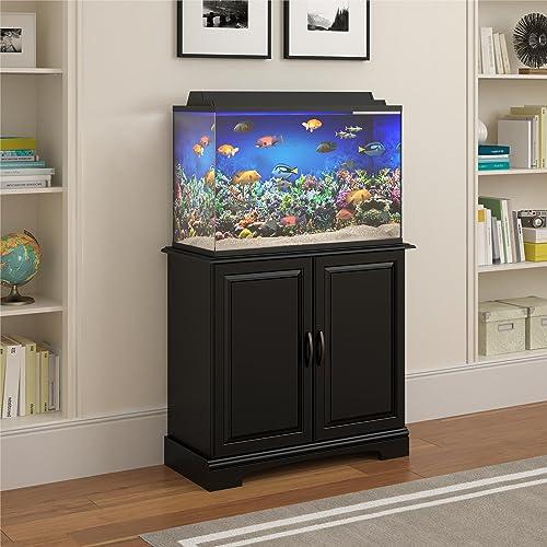 Ameriwood Home Aquarium Stand