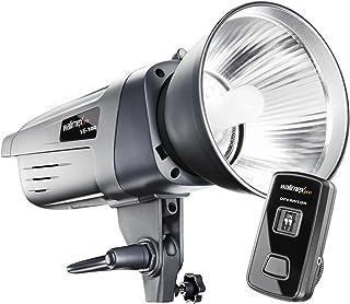 Suchergebnis Auf Für Slave Blitzgeräte Walimex Pro Slave Blitzgeräte Beleuchtung Elektronik Foto