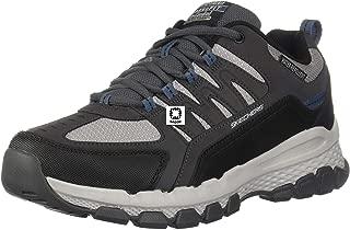 Skechers Outland 2.0 Rip Staver 男士牛津鞋