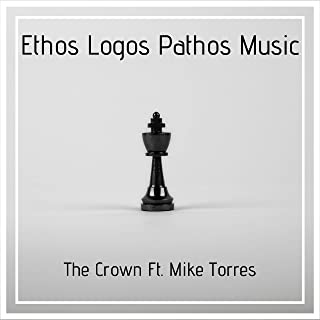 The Crown (feat. Mike Torres)