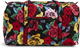Best vera bradley background patterns Reviews