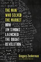 Best jim talks markets Reviews