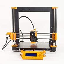 MilLink i3 Mk2s DIY kit Desktop 3D Printer