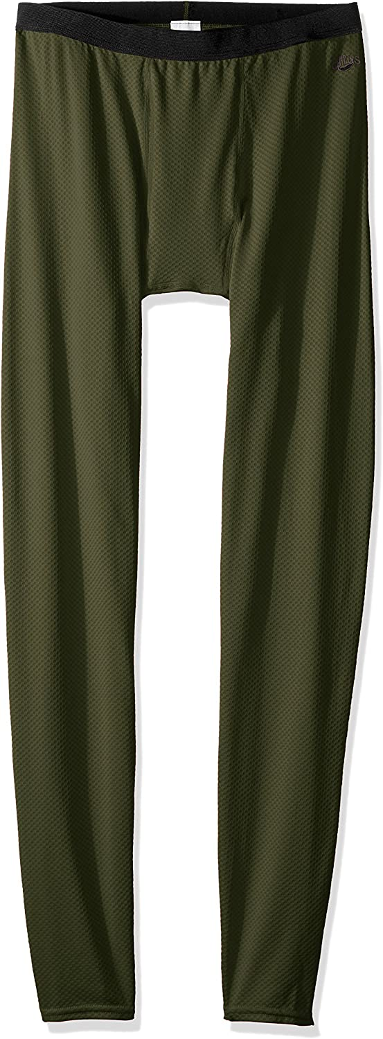 Hot Chillys Men's Geo-Thermal Bottoms