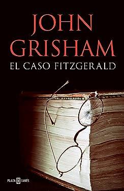 El caso Fitzgerald (Spanish Edition)