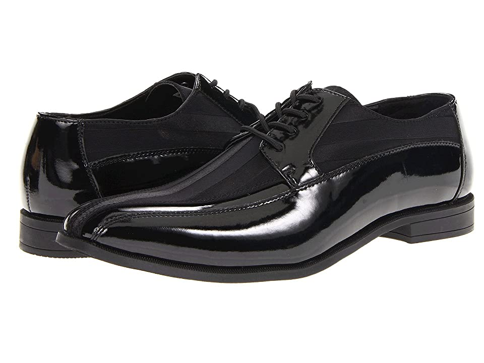 Stacy Adams Royalty Formal Oxford (Black) Men
