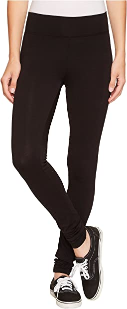LAmade - Basic Long Leggings