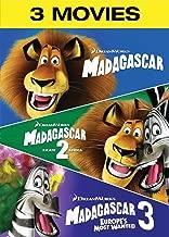 Best madagascar 2 escape 2 Reviews