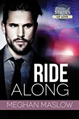 Ride Along (States of Love) Kindle Edition