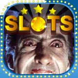 Aristocrat Vampire Slots - Pro Dracula Lucky Cash Casino Slot Machine Game