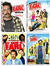 Best catalina my name is earl Reviews