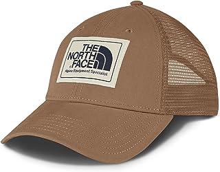 The North Face Men's Mudder Trucker