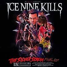 Best silver scream album Reviews