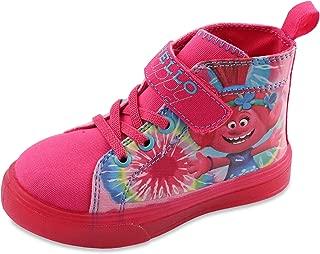 Best trolls light up shoes Reviews