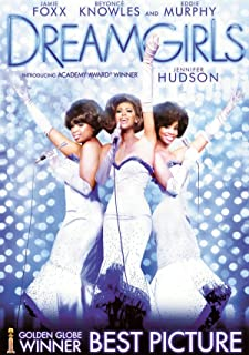 Best beyonce in dreamgirls pictures Reviews