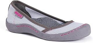 حذاء رياضي نسائي من MUK LUKS