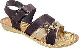 Shoefly Women's (1858) Casual Stylish Sandals