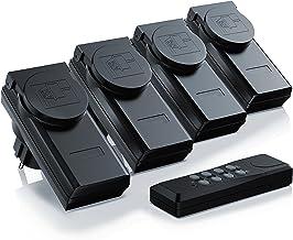 Amazon.es: programador de mandos a distancia