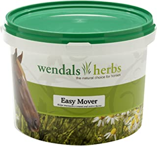 Wendals Easy Mover - 1kg