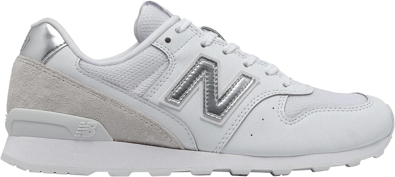 New New Balance WR996 W Schuhe