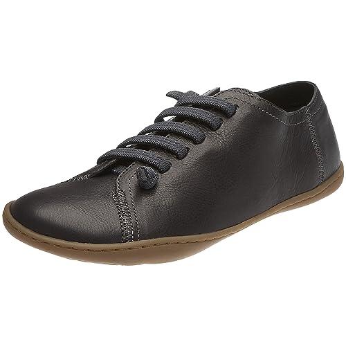 Camper Peu 20848-017 Zapatos casual Mujer