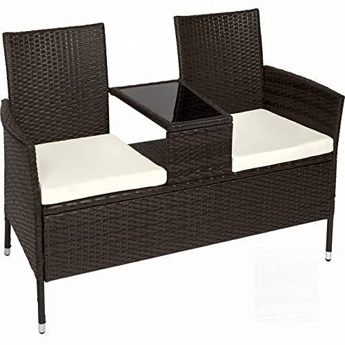 Muebles Balcon: Amazon.es