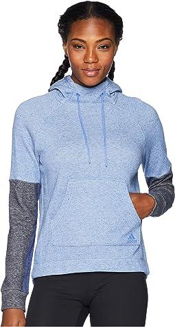 Sport-2-Street Pullover Hoodie