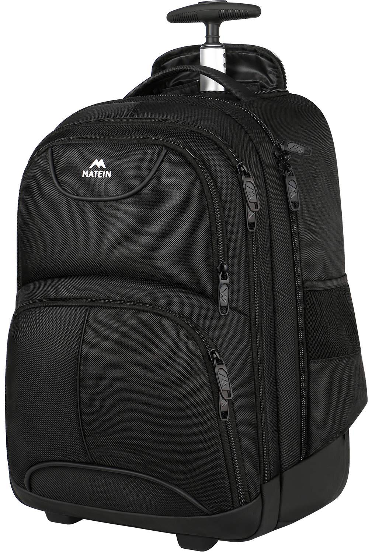 Backpack Waterproof Suitcase Business Computer