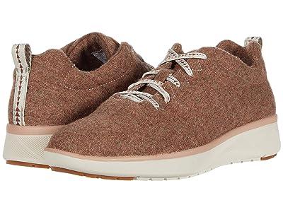 Pendleton Pendleton Sneaker (Tuscany Heather) Women