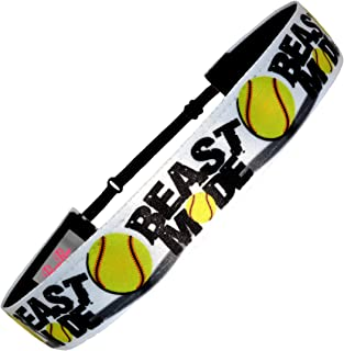Best softball headbands wholesale Reviews
