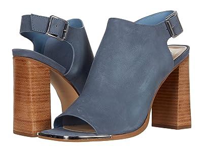 Steve Madden Deck Heeled Sandal