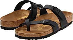 e811758dbca2 Clearance on birkenstock shoes