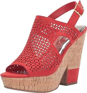 Women's Bella Wedge Sandal