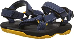 Teva Kids - Hurricane XLT 2 (Toddler)