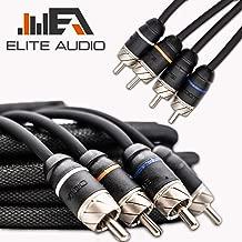 Best long rca audio cable Reviews