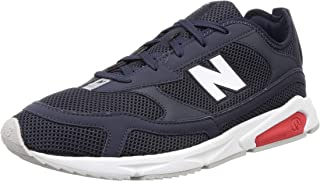 new balance Men's X-Racer Running Shoe