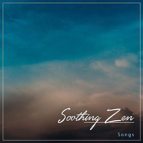 10 Canciones Zen Tranquilizantes para la Meditación, Yoga y ...