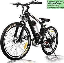 Amx Electric Bike