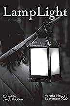 LampLight - Volume 9 Issue 1