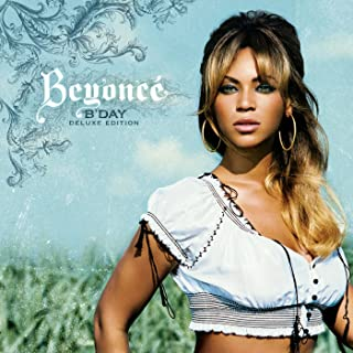 Best ring the alarm beyonce album Reviews